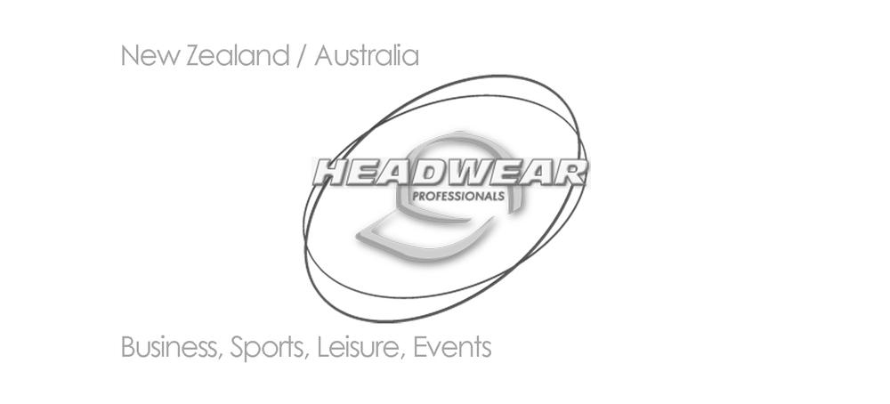 3 headwear-1.jpg