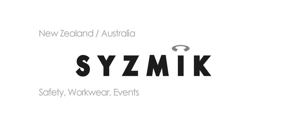 4 Syzmik -1.jpg