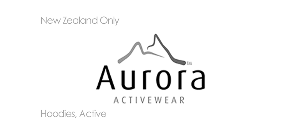 6 Aurora.jpg