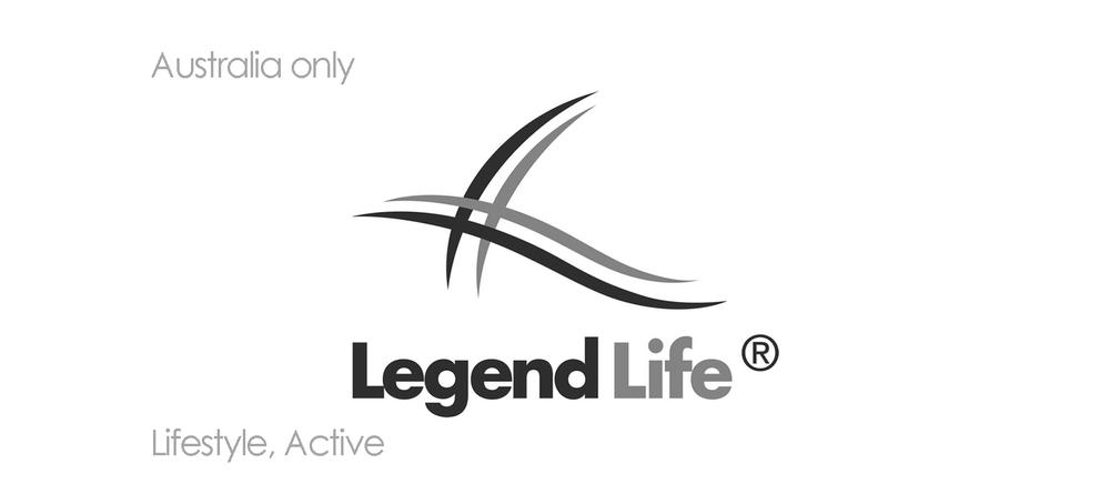 4 - Legend -1.jpg