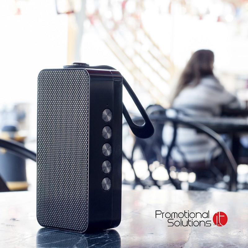 Promo It Solutions.jpg