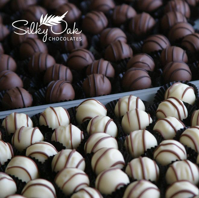 silky oak_truffles.jpg