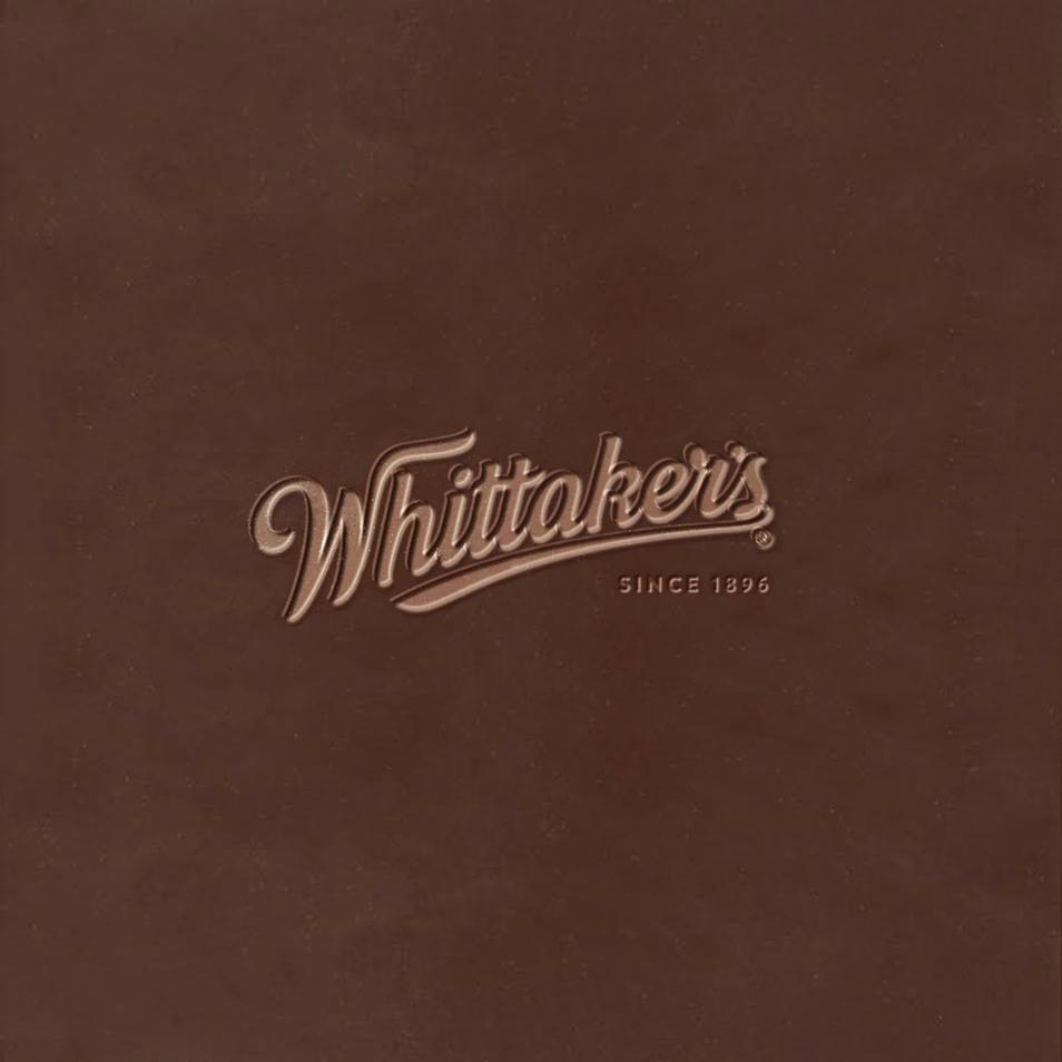 Whittaker's.jpg