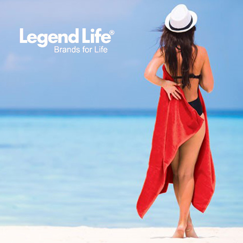legend life 2.jpg