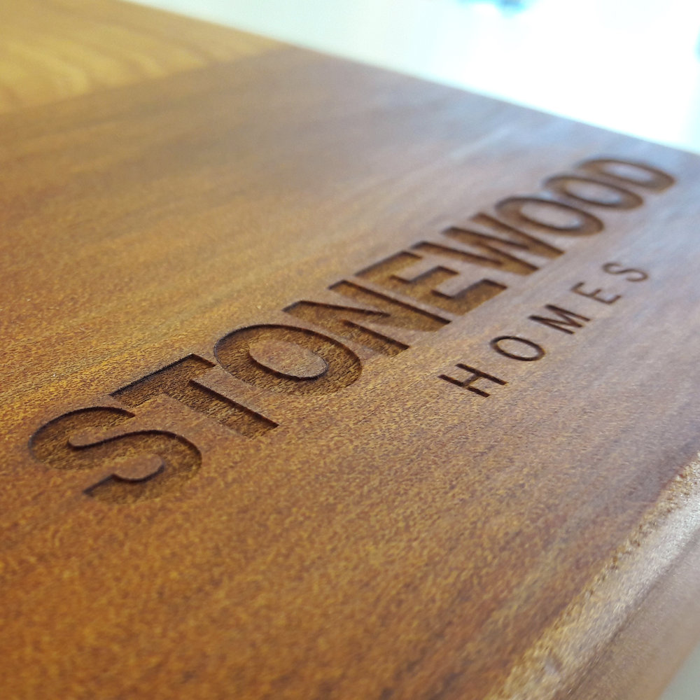 Stonewood laser.jpg