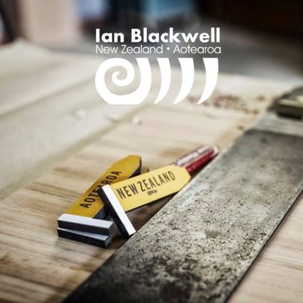 Ian Blackwell.jpg