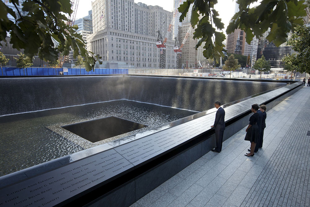 Optimized_obama-at-the-9-11-memorial.jpg