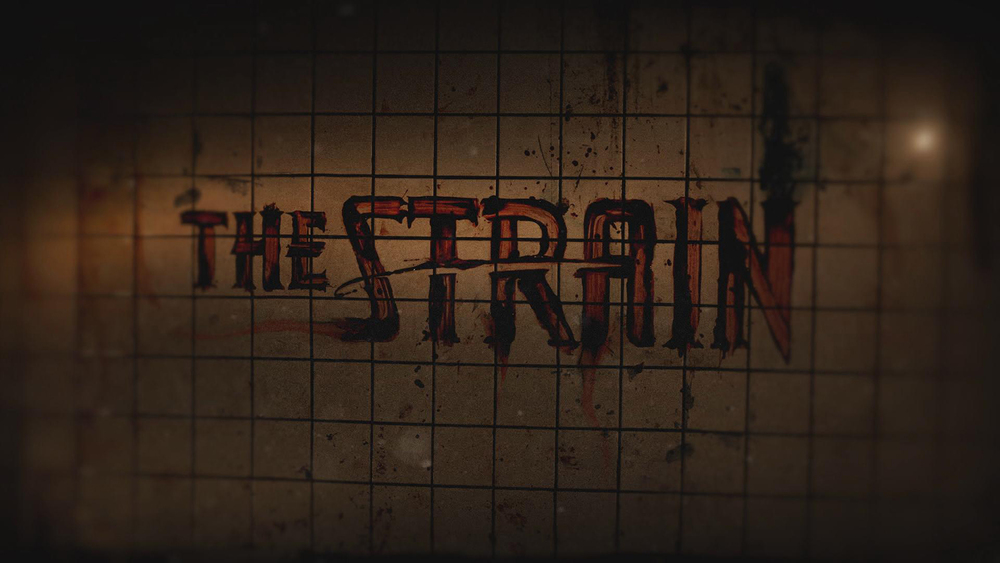 Optimized_TheStrain.jpg