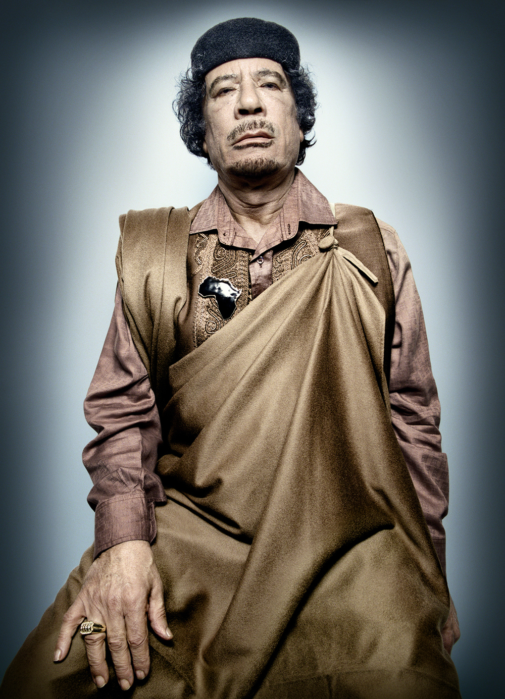 OPTIMIZED_Libya_Mal-Gaddafi.jpg