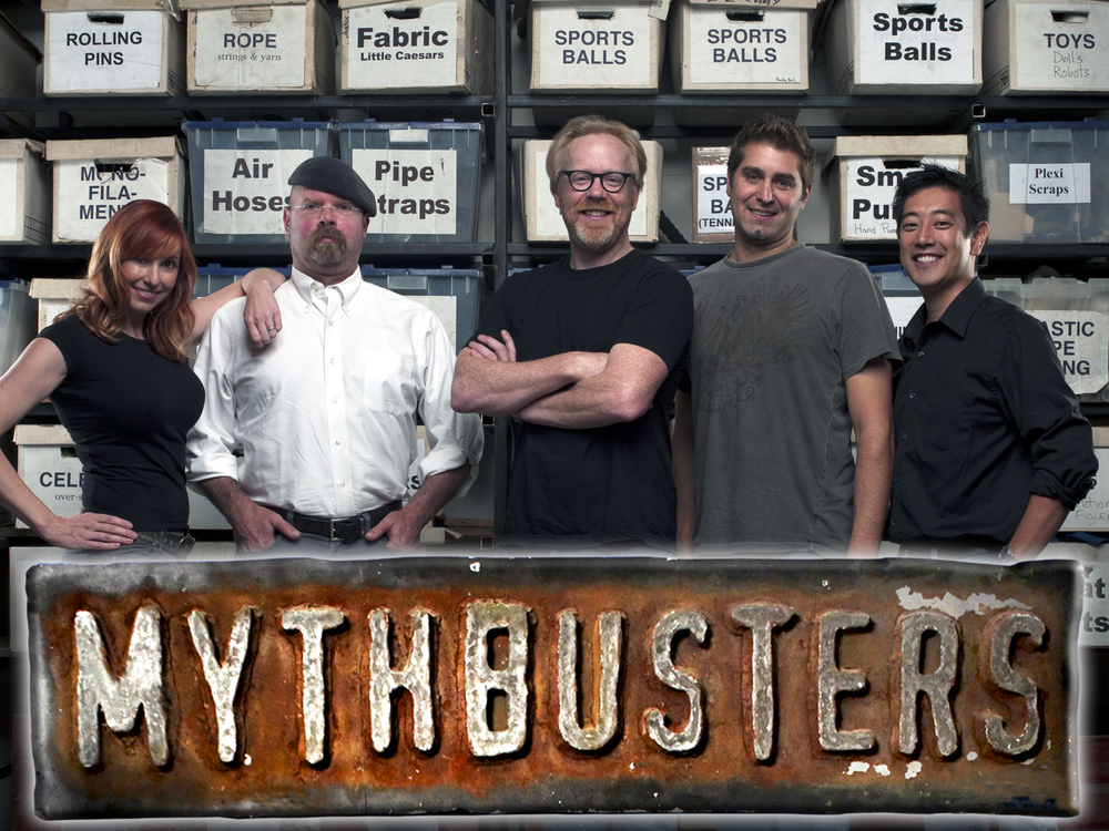 mythbusters-13.jpg