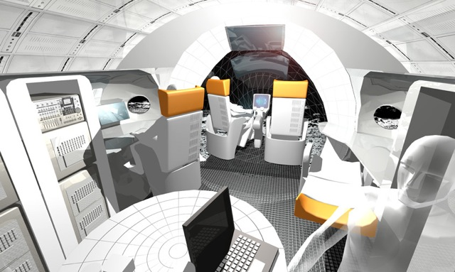 Lunar_Rover_interior.jpeg