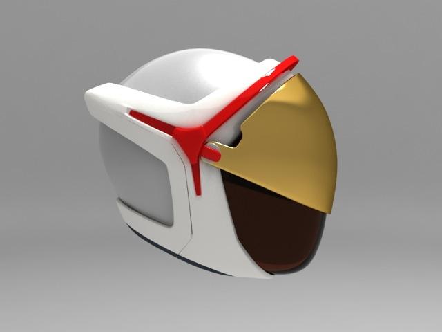 Biosuit_helmet_MITNasa.jpeg