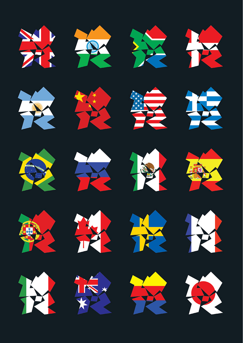 Opt_2012 flags.jpg
