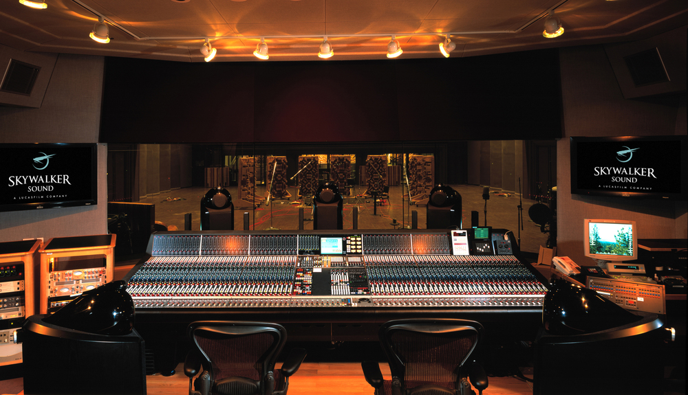 Skywalker_Sound_Scoring_updated.jpg