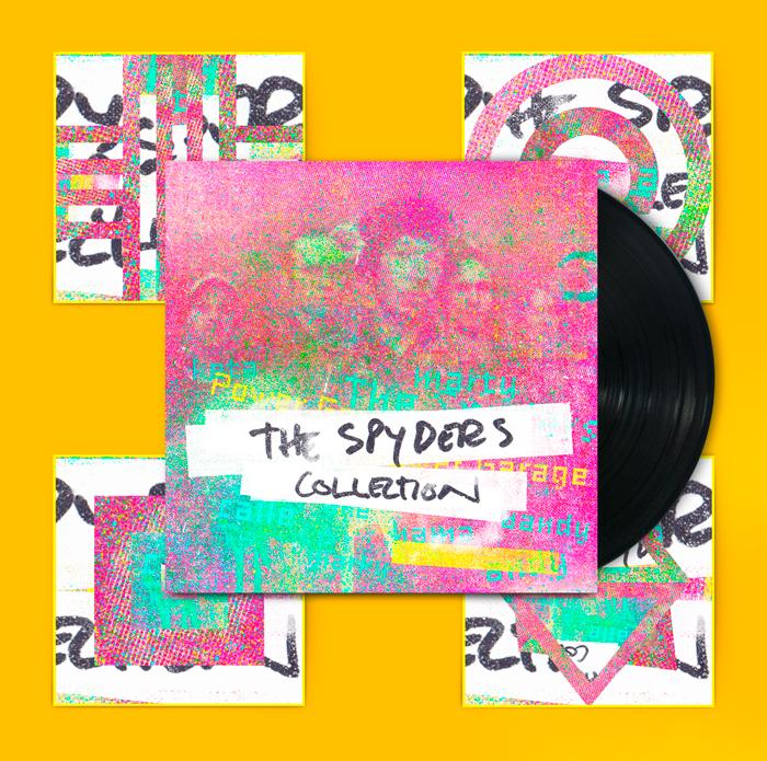 12Album-7Singles-Cover_Spyders.jpg