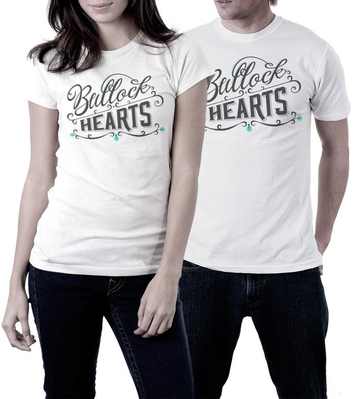 MarkusWreland_BullockHearts_Tshirt.jpg