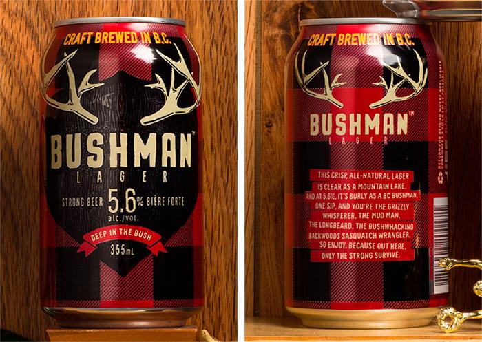 Bushman-Lager-Markus-Wreland-02.jpg