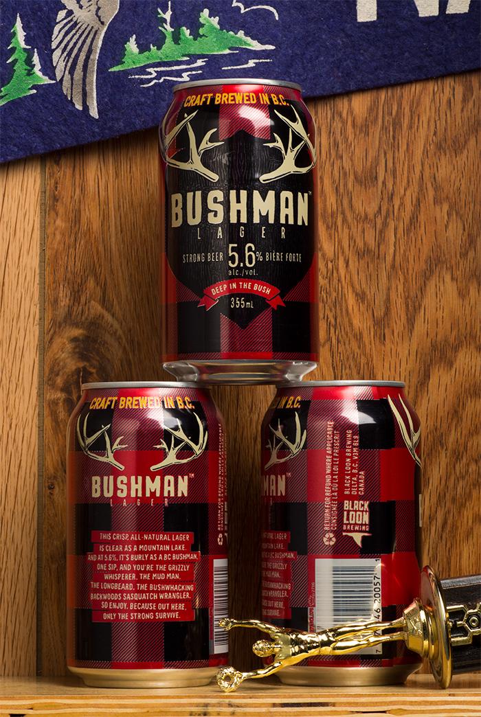 Bushman-Lager-Markus-Wreland-03.jpg