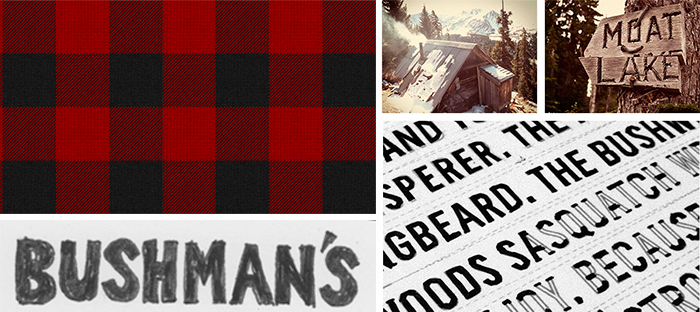 Bushman-Lager-Markus-Wreland-05.jpg