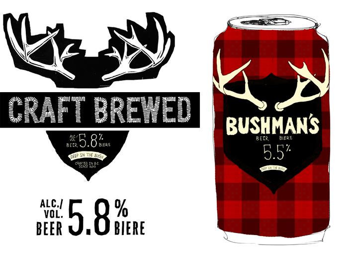 Bushman-Lager-Markus-Wreland-07.jpg