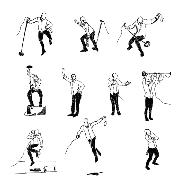 Markus-Wreland-Gord-Downie-Dance-Moves-Sketches.jpg