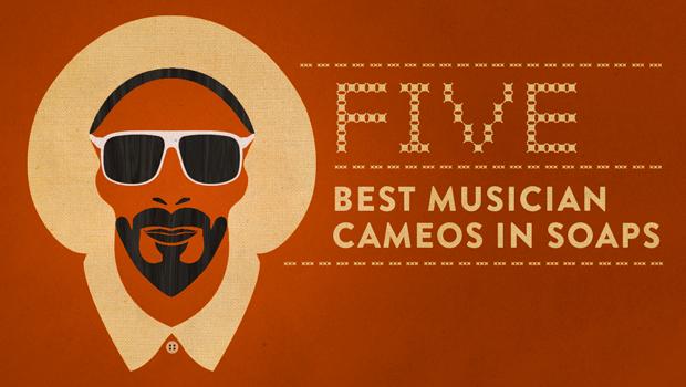 5-best-musician-cameos-in-soap4.jpg