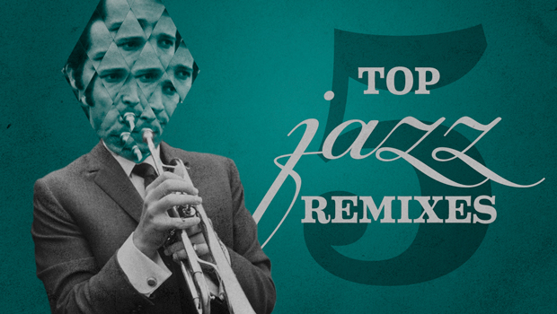 Top-5-Jazz-Remixes.jpg
