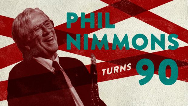 Jazz-Promo-Phil-Nimmons.jpg