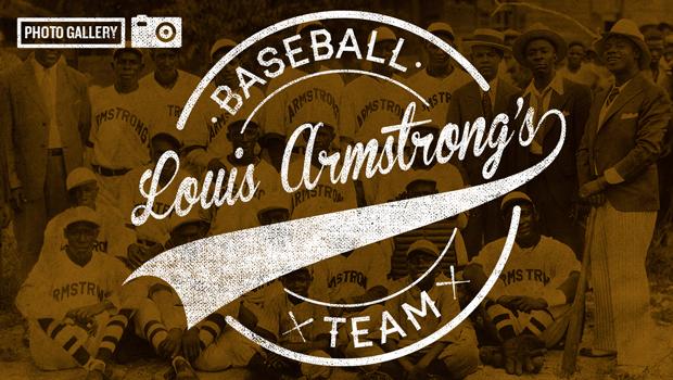 LouisArmstrong-Base-Ball-June25.jpg