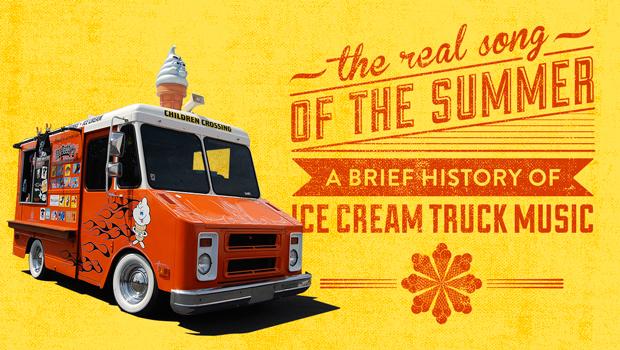 Pop-Ice-Cream-Trucks-June27-03.jpg