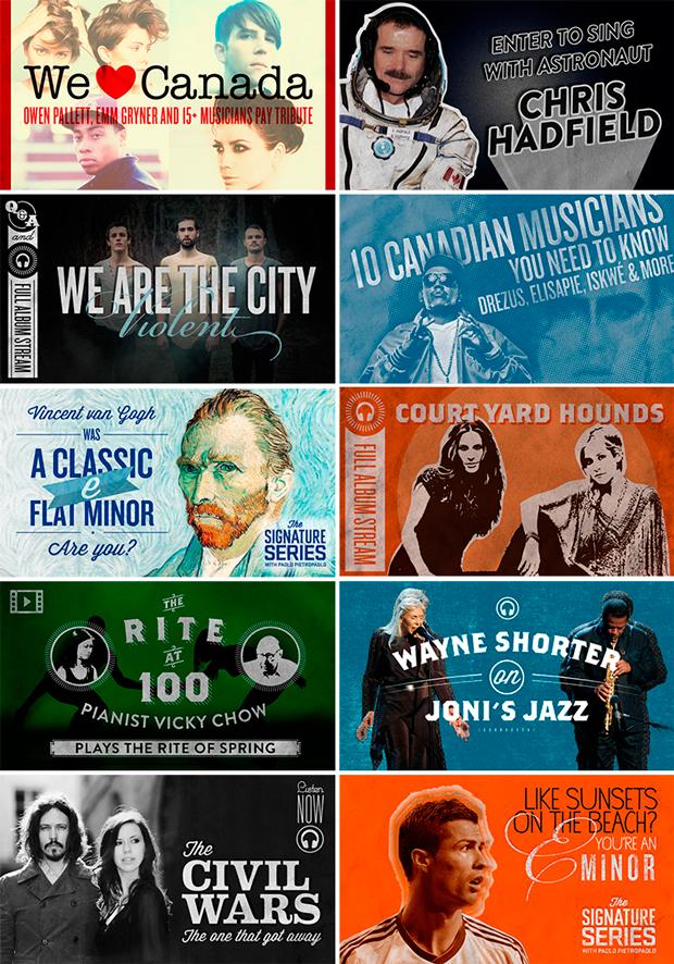 CBC-Music-promo-poster-Markus-Wreland.jpg