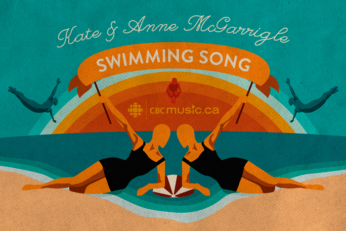 Postcards_Swimming-song.jpg