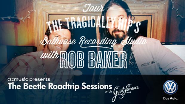 Beetle-Roadtrip-Promos-Rob-Baker-02.jpg
