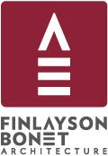 MarkusWreland_FinlaysonBonet_logo.jpg