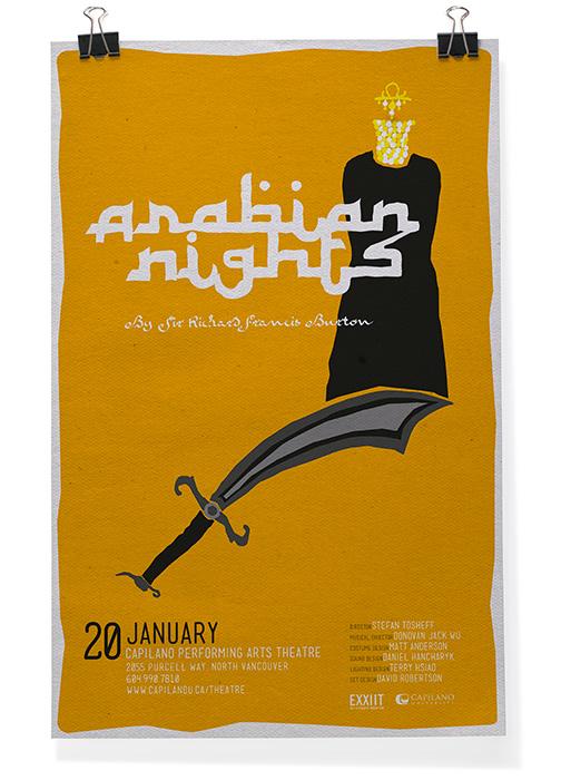 arabian_nights.jpg