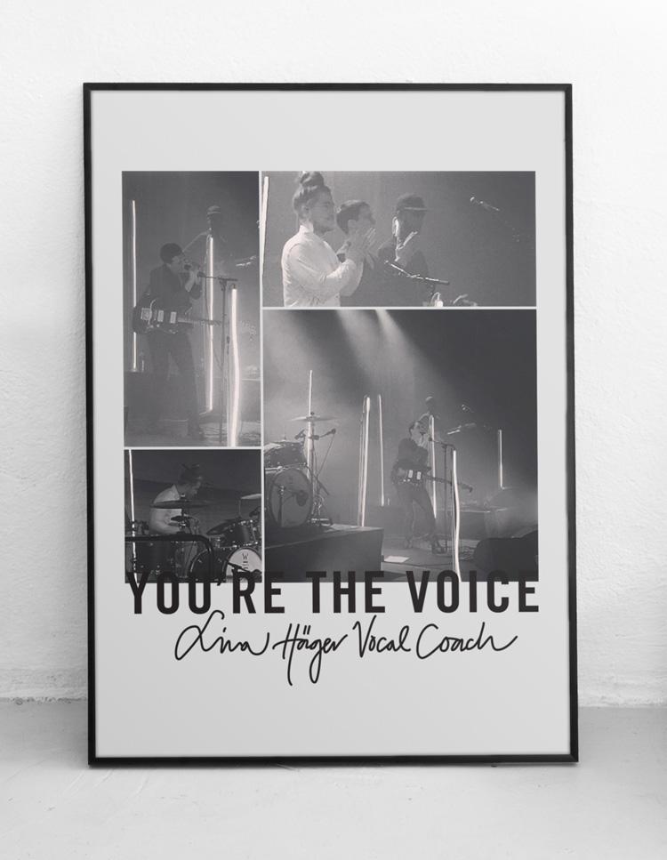 Markus-Wreland-Youre-the-voice-02.jpg