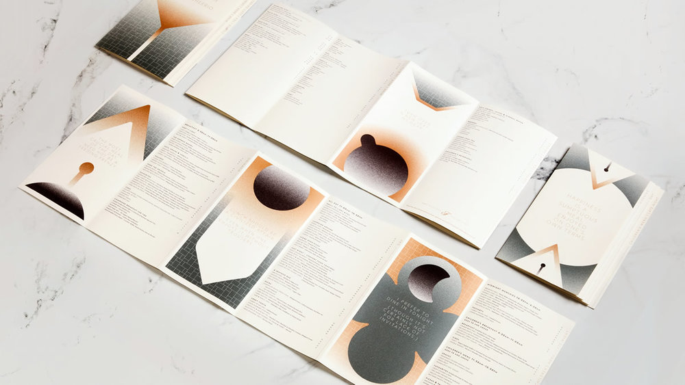 Markus-Wreland-Fairmont-Empress-in-room-dining-menu-05.jpg