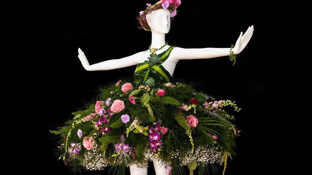Markus-Wreland-fleurs-de-villes-02.jpg