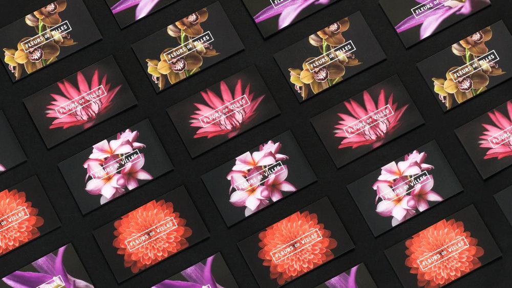 fleurs-de-villes 03.jpg