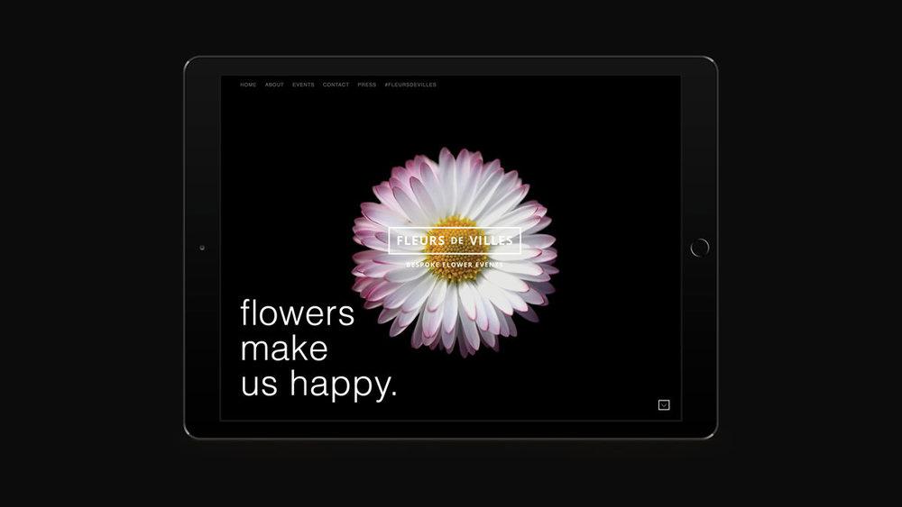 Markus-Wreland-fleurs-de-villes-04.jpg
