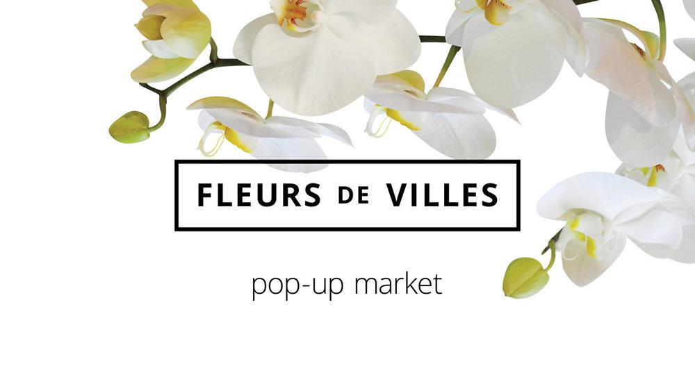 Markus-Wreland-fleurs-de-villes-09.jpg
