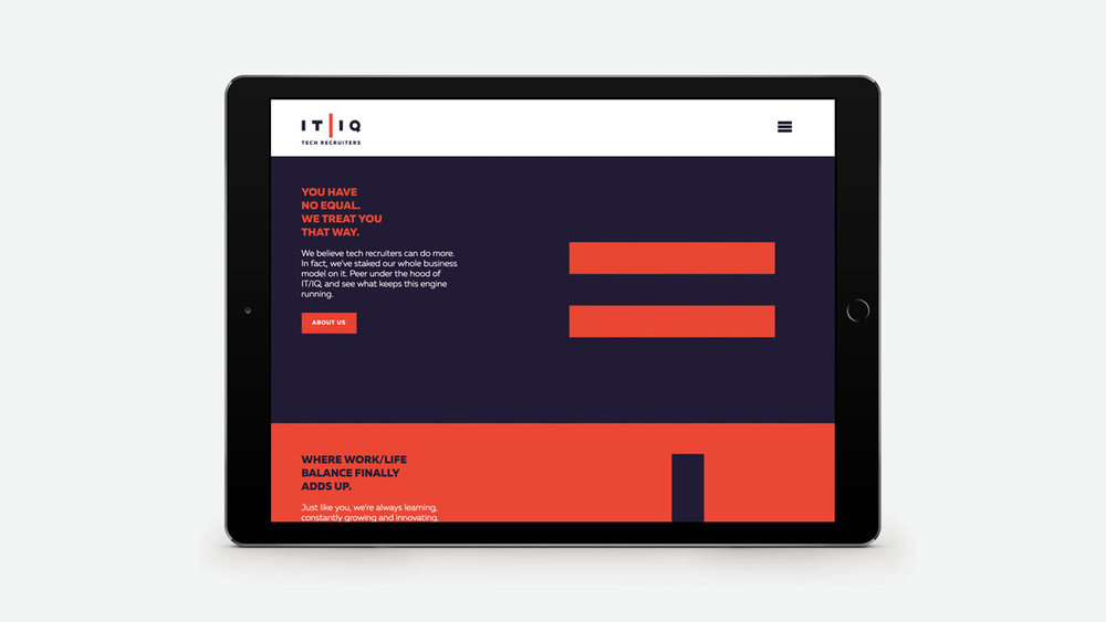 Markus-Wreland-itiq-07.jpg