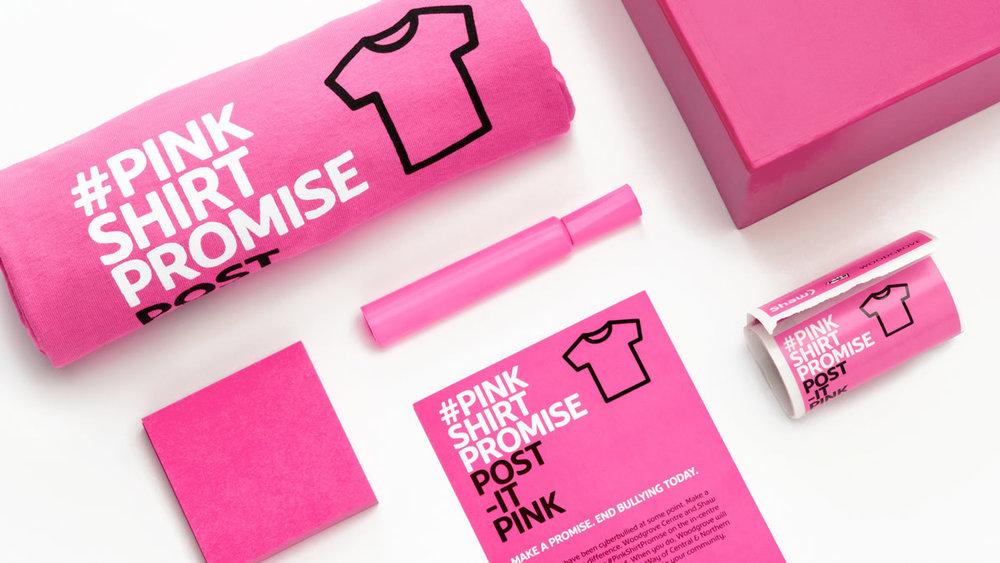 Markus-Wreland-pink-shirt-promise-03.jpg