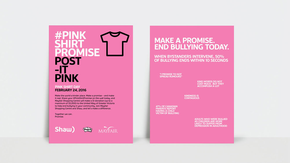 pink-shirt-promise-04.jpg