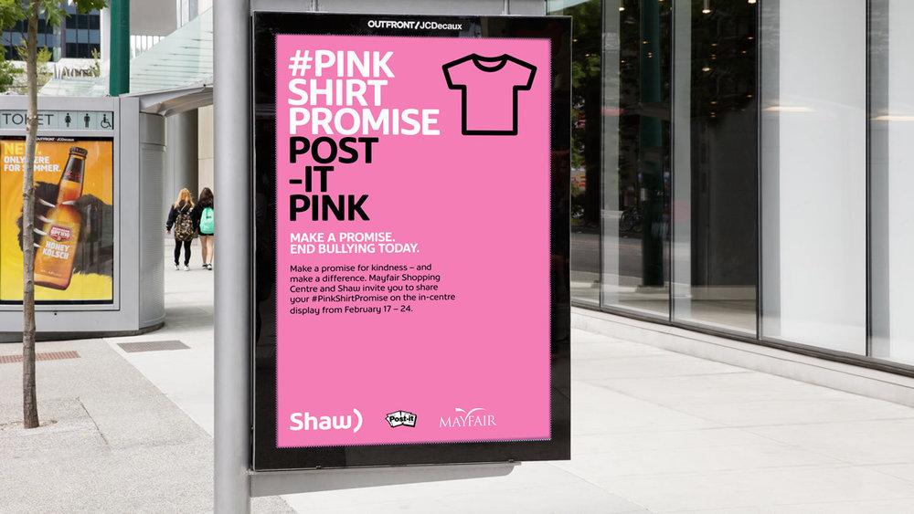 Markus-Wreland-pink-shirt-promise-06.jpg