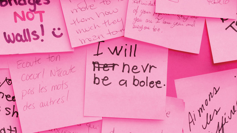 pink-shirt-promise-07.jpg