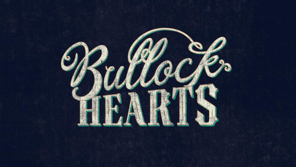 Bullock-Herts-Ride-like-a-lightning-01.jpg