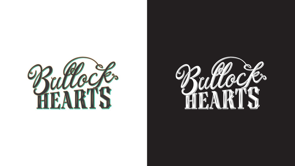 Bullock-Herts-Ride-like-a-lightning-03.jpg