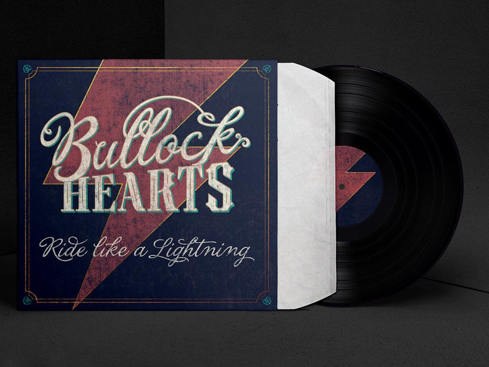 Bullock-Herts-Ride-like-a-lightning-04.jpg