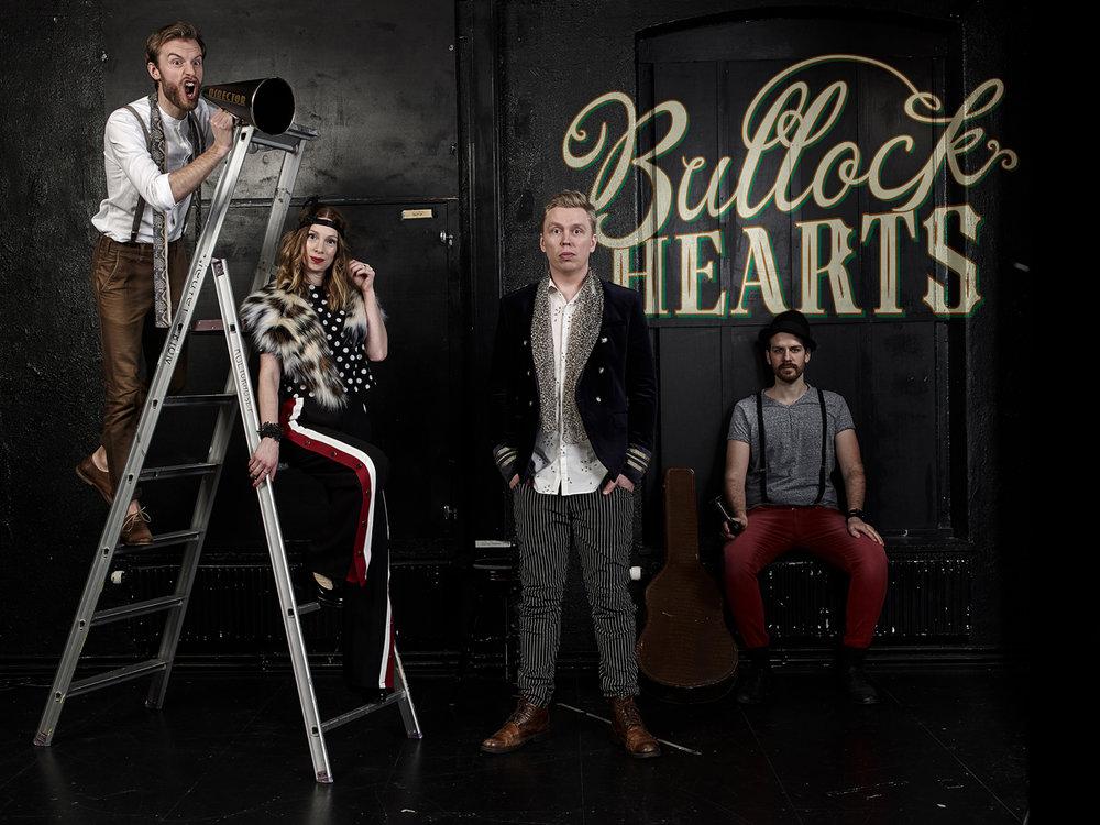 Bullock-Herts-Ride-like-a-lightning-06.jpg